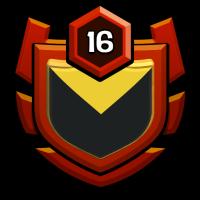گاردجاویدان badge