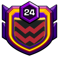 War Snipers 2.0 badge