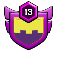 APH✨BATTLECLAN✨ badge
