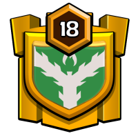 HunHunters ༄ badge