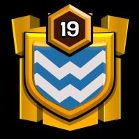 21世纪帝国 badge