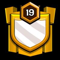 آریایی ها badge