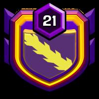 cagayan de oro♥ badge