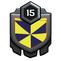 ASTIG 7CLAN badge