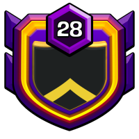 iran one badge