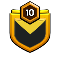 Paddy's Pub badge