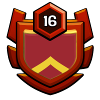 COUSIN GROUP badge