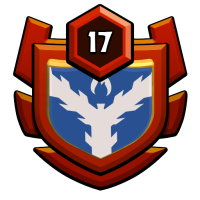 Bulgaria badge