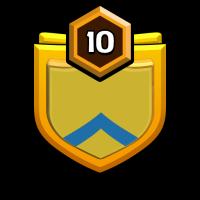 RpZ badge