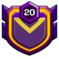 PASARGAD POWER badge