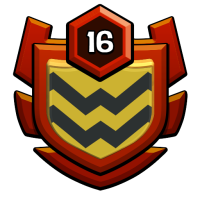 save rewa badge