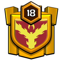 VIÊT NAM HERO badge