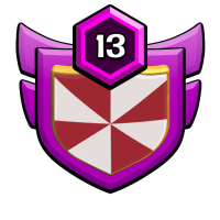 The Returned badge