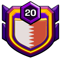 POLAND badge