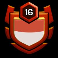 ovi emprit badge
