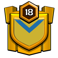 Tropang Galante badge
