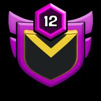 Tamil 2 badge