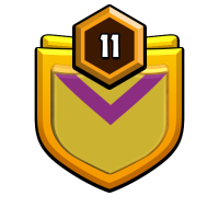美滋滋 badge