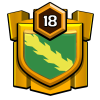 lizardonastick badge