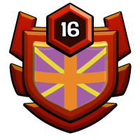 ARWANA BT badge