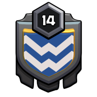 Noobs_iMTV YT badge