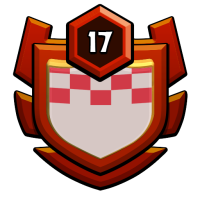 reddit warriors badge