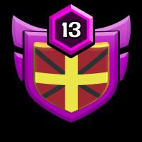 FurorTeutonicus badge