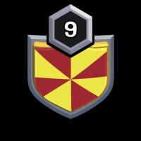 drkgs badge