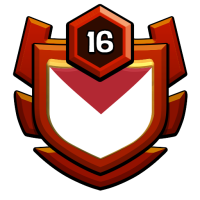 MB CLAN badge