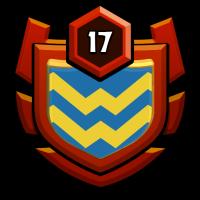 Grabenpinkler badge
