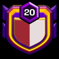 (..REİS LER. .) badge