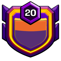 Faces Of Death badge