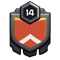 clan asiva badge