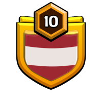 destiny of coc badge