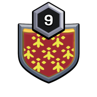 L'empire royal2 badge