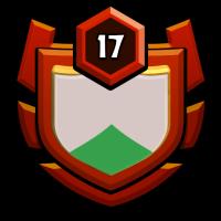 sniper esman badge