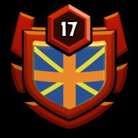 CAMELLOT CFE ™ badge