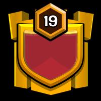 MRR NEPAL badge