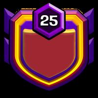 #28VJVCR2
