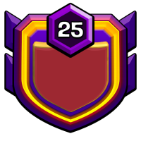 逐鹿中原||(崛起) badge