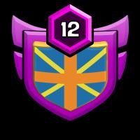 100.00%★150 badge