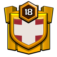 CE Builders! badge