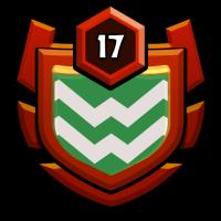 req badge