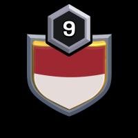 #9G8JQQ02