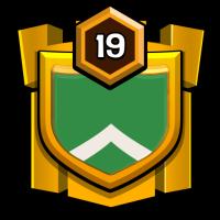 kaiha2 badge