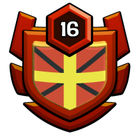 money together badge