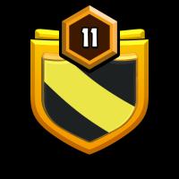 Sedito badge