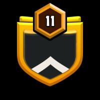 SPARTA300 badge