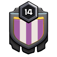 THE CROWN JEWLS badge