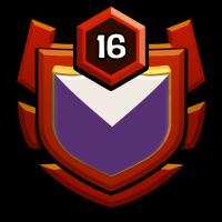 DIZZYS PLAYGRND badge